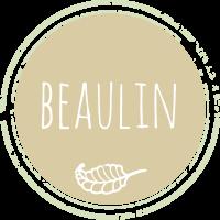 BEAULIN